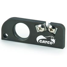 GATCO M.C.S. Military Carbide Pocket Sharpener