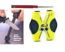 GATCO Pocket Sharpeners