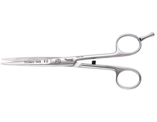 Tondeo TChiro 145 Scissors 5.5 inch