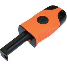 UST Ultimate Survival Sparkie Fire Starter, Orange