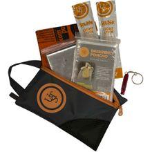 UST Ultimate Survival Stay Safe Kit
