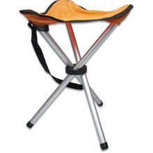 UST Ultimate Survival Pack a Long Stool