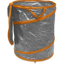 UST Ultimate Survival Pack a Long 30 Gallon Portable Trash Can