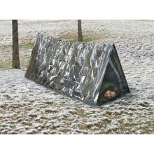 UST Ultimate Survival Survival Reflect Tent