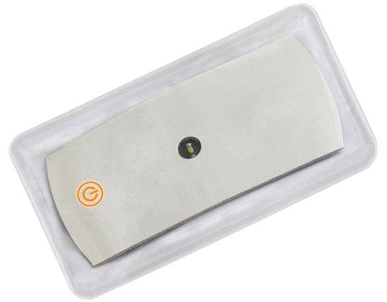 UST Ultimate Survival See-Me LED Sticker, 2-Pack