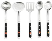 Kitchen Tool and Utensil Sets