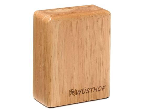 Wusthof 6-Slot Steak Knife Block