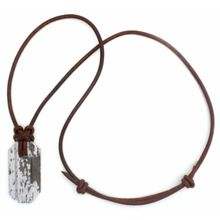 Wazoo Survival Gear Viking Whetstone Pendant