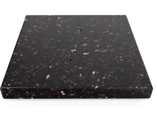 Wicked Edge WE020 Precision Sharpener Granite Base