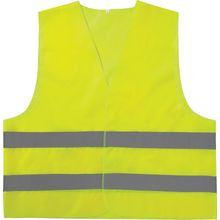 LifeHammer Safety Vest Ultra