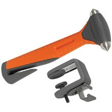 LifeHammer Safety Hammer PLUS