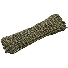 550 Paracord, Multicam, 100 Feet