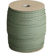 550 Paracord, Digital ACU, 1000 Foot Spool