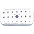 Silica Gel Unit, 40 Gram size