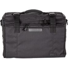5.11 Tactical Wingman Patrol Bag, Black (56045)