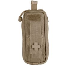 5.11 Tactical 3.6 Med Kit, Sandstone (56096-328)