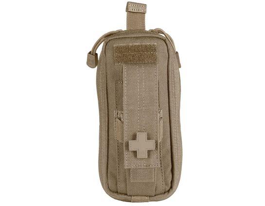 5.11 Tactical 3.6 Med Kit, Sandstone (56096-328)