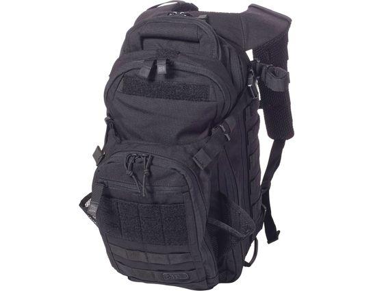 5.11 Tactical All Hazards Nitro Bag, Black (56167-019)