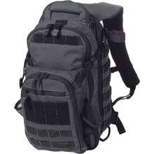 5.11 Tactical All Hazards Nitro Bag, Double Tap (56167-026)