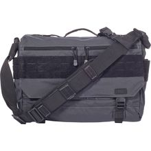 5.11 Tactical Rush Delivery Lima Bag, Double Tap (56177-026)