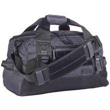 5.11 Tactical NBT Duffle Mike Duffel Bag, Double Tap (56183-026)