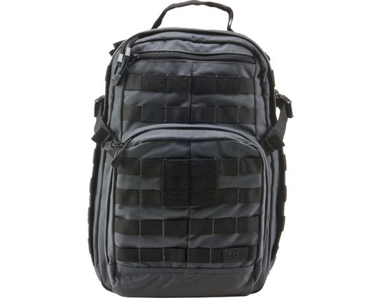 5.11 Tactical RUSH 12 Backpack, Double Tap (56892-026)