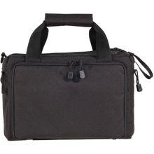 5.11 Tactical Range Qualifier Bag, Black (56947-019)