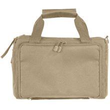 5.11 Tactical Range Qualifier Bag, Sandstone (56947-328)
