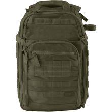 5.11 Tactical All Hazards Prime Backpack, Tac OD (56997-188)