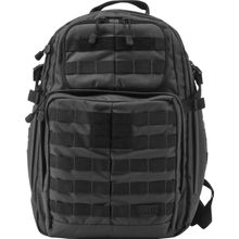 5.11 Tactical RUSH 24 Backpack, Double Tap (58601-026)