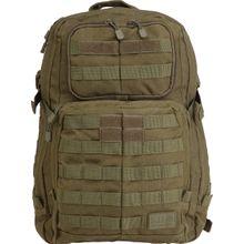 5.11 Tactical RUSH 24 Backpack, Tac OD (58601-188)