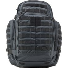 5.11 Tactical RUSH 72 Backpack, Double Tap (58602-026)