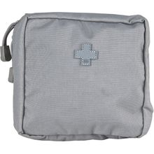5.11 Tactical 6.6 Medic Pouch, Storm (58715-092)