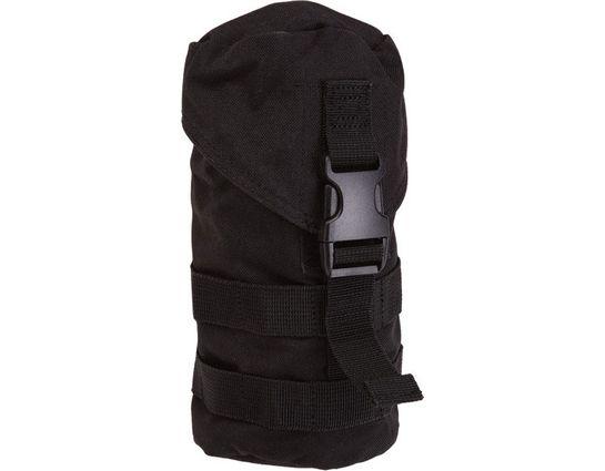 5.11 Tactical H2O Bottle Carrier, Black