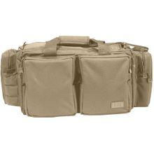 5.11 Tactical Range Ready Bag, Sandstone (59049-328)