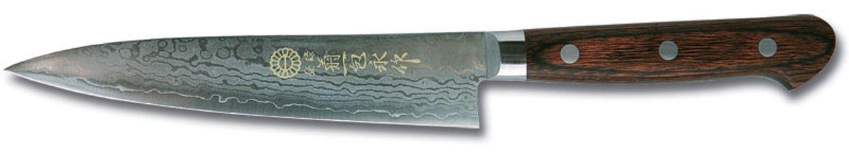 Kikuichi Cutlery