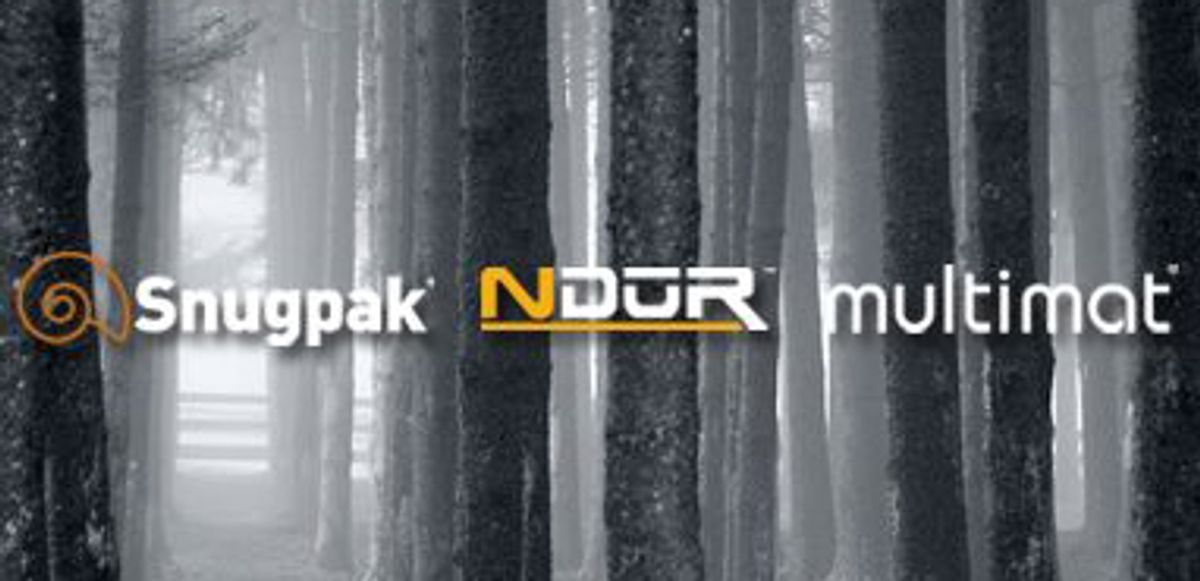 NDuR Survival Products