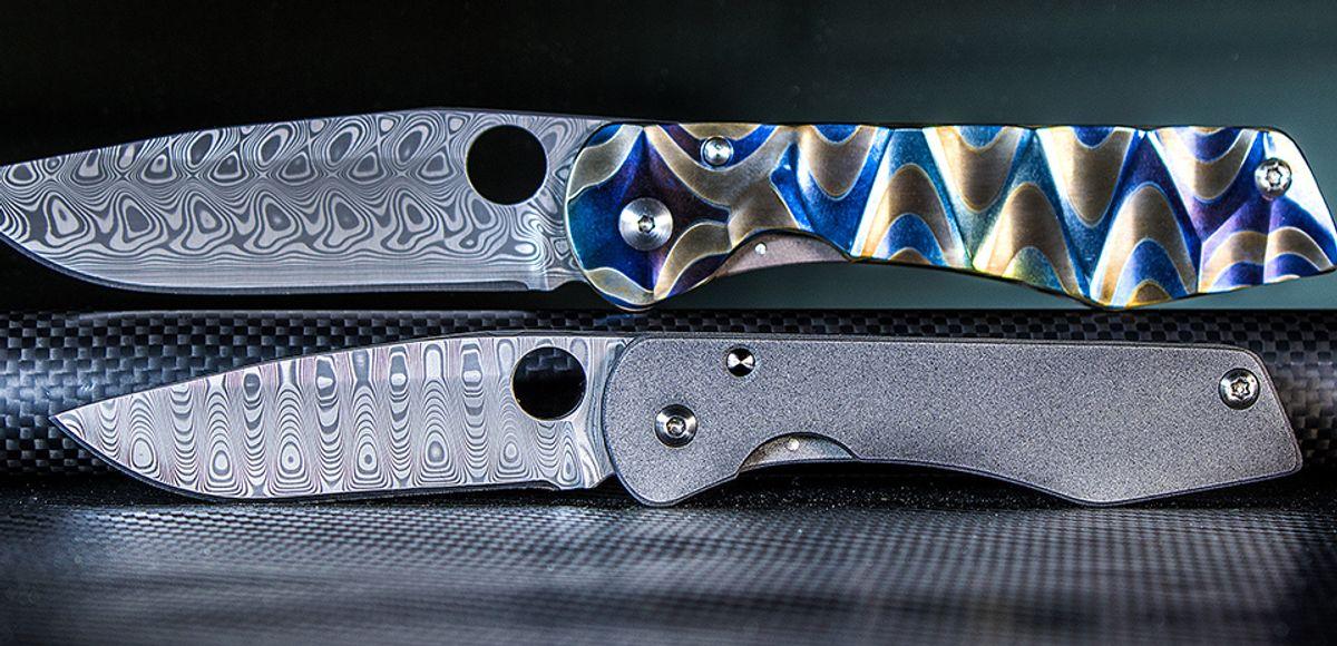 KnifeCenter Gift Guide