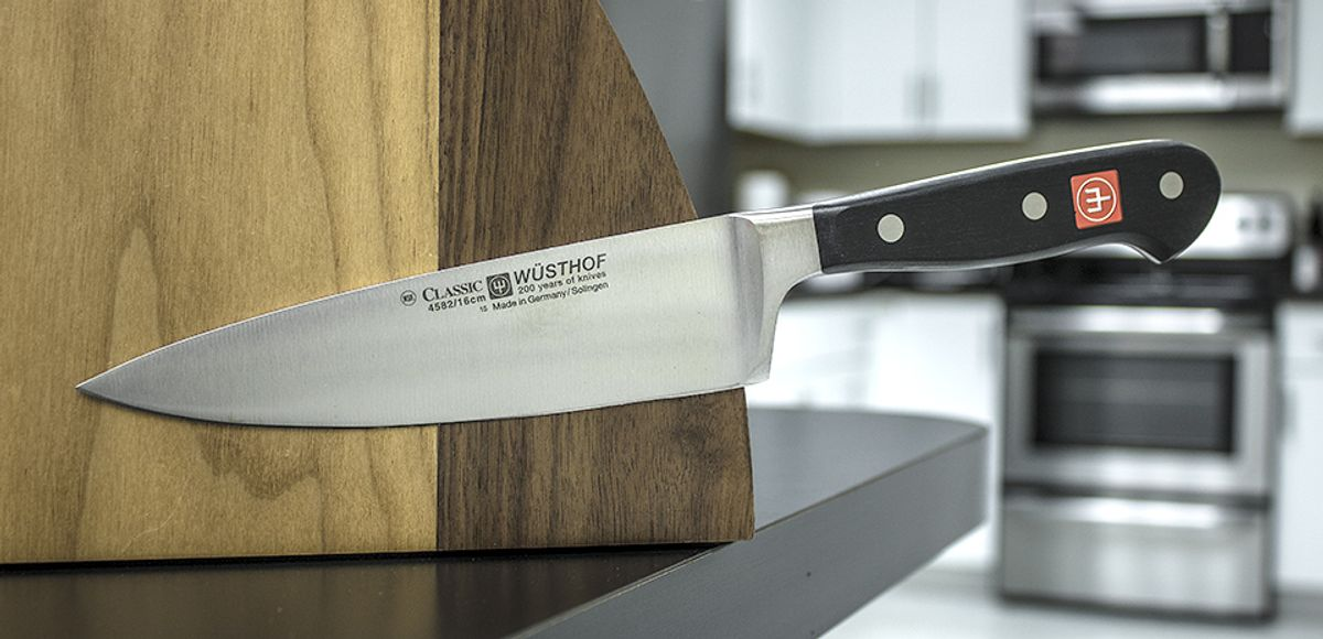 Great Kitchen Gifts