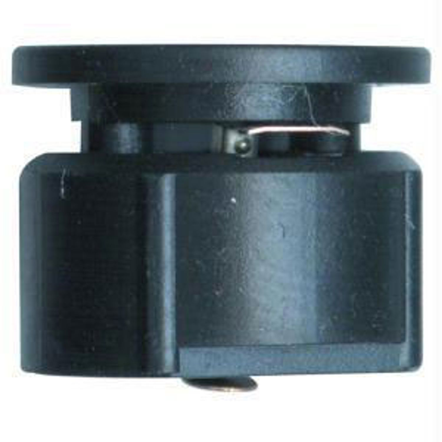 MagLite Replacement Switch Assembly D-Cell 108-000-208
