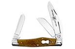 Stockman Folding Knives
