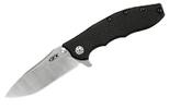 Zero Tolerance Folding Knives