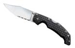 Lockback Folding Knives