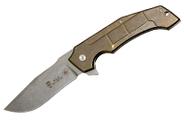 Semi-Custom|Knives