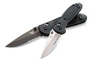 Benchmade|Folding Knives