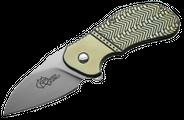 Custom Made Folding|Pocket Knives