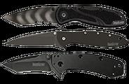 Kershaw Asst.|Folding Knives