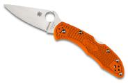 Spyderco|Folding Knives