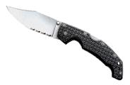 Lockback|Folding Knives