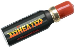 ASP Tactical Defender Heat Replacement Cartridge